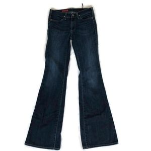 AG Adriano Goldschmied The New Legend Bootcut Jean